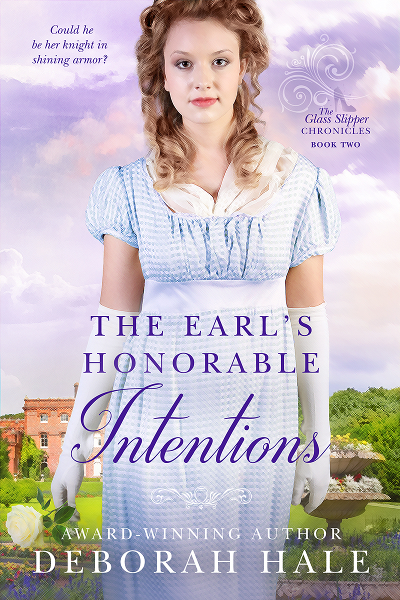 Title: The Earl's Honorable Intentions